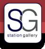 Whitby station logo