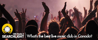 Blog_searchlight_BestLiveMusicClub