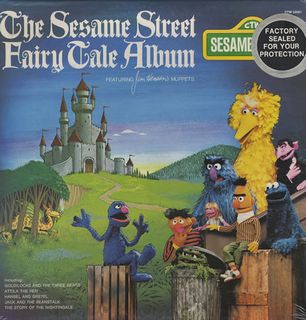 Sesame-Street-The-Sesame-Street-360683