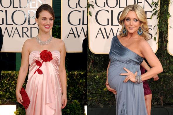 Natalie-jane-pregnant-golden-globes-590kb011611