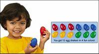 Egg_shaker_kid